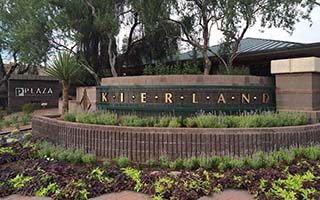 Executive Suites and Virtual Offices in Scottsdale Kierland Area